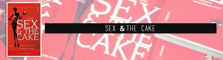 sex_libro